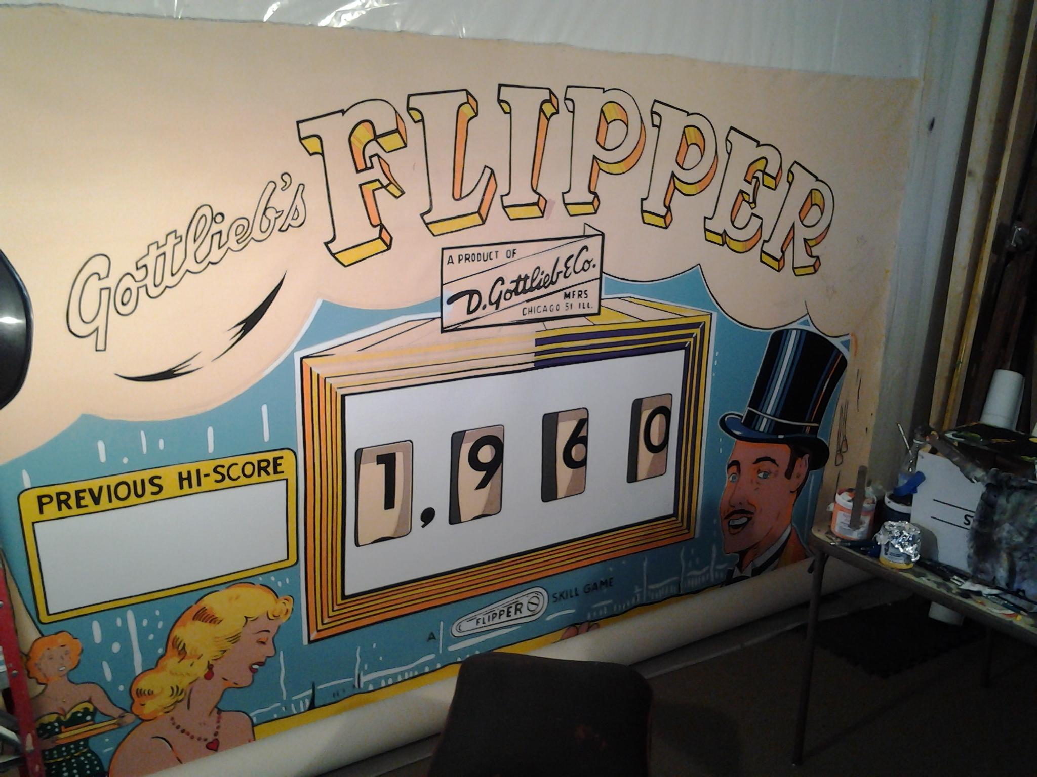 Flipper Early.jpg