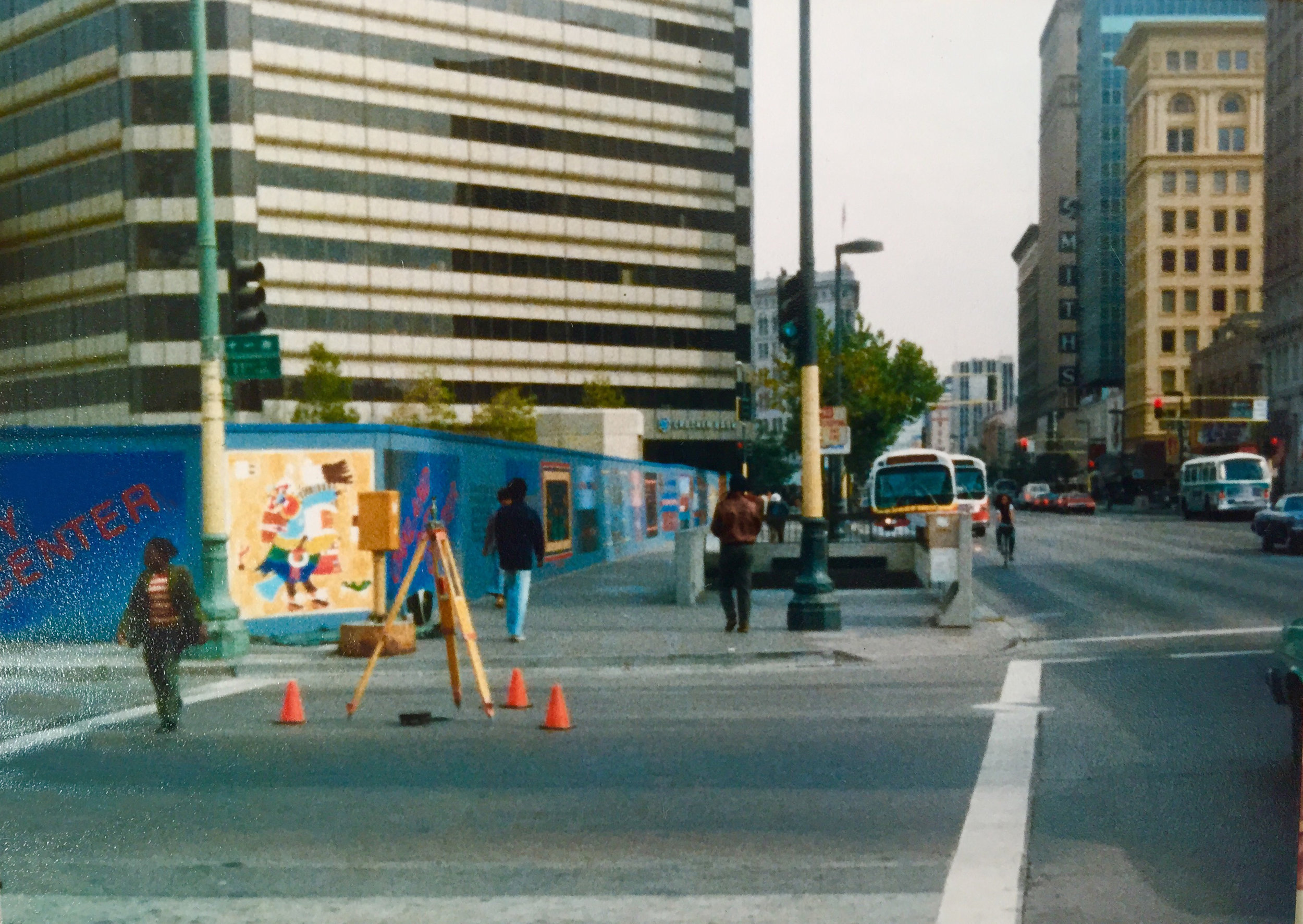 City Center mural 1981 Graham1.jpg