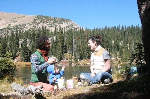 Boulder-Family-Mountain-Joy