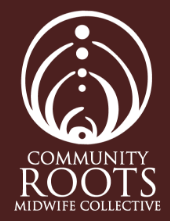 Community-Roots-Midwife-Collective