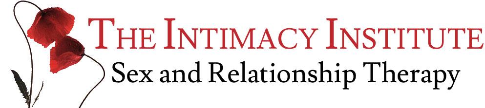 Intimacy-Institute-Boulder-CO