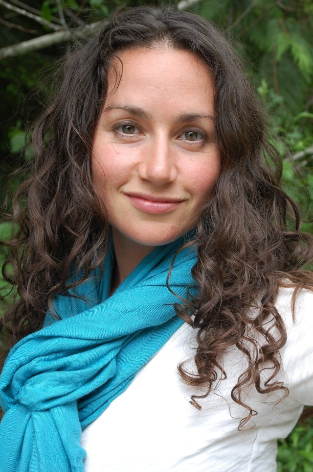 Tracy Shulsinger - Holistic Nurse Practitioner - Functional Medicine Practitioner and Shamanic Healer