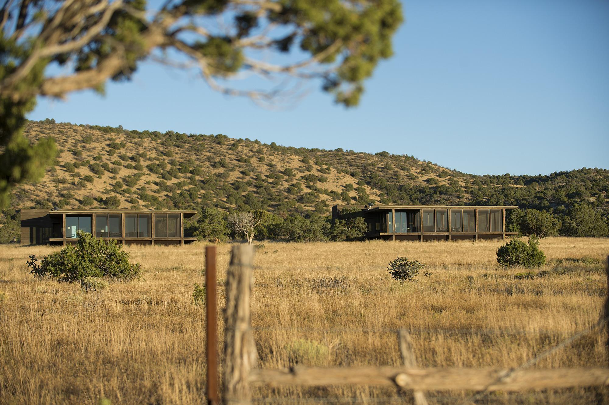 TF-Ranch175_2x.jpg