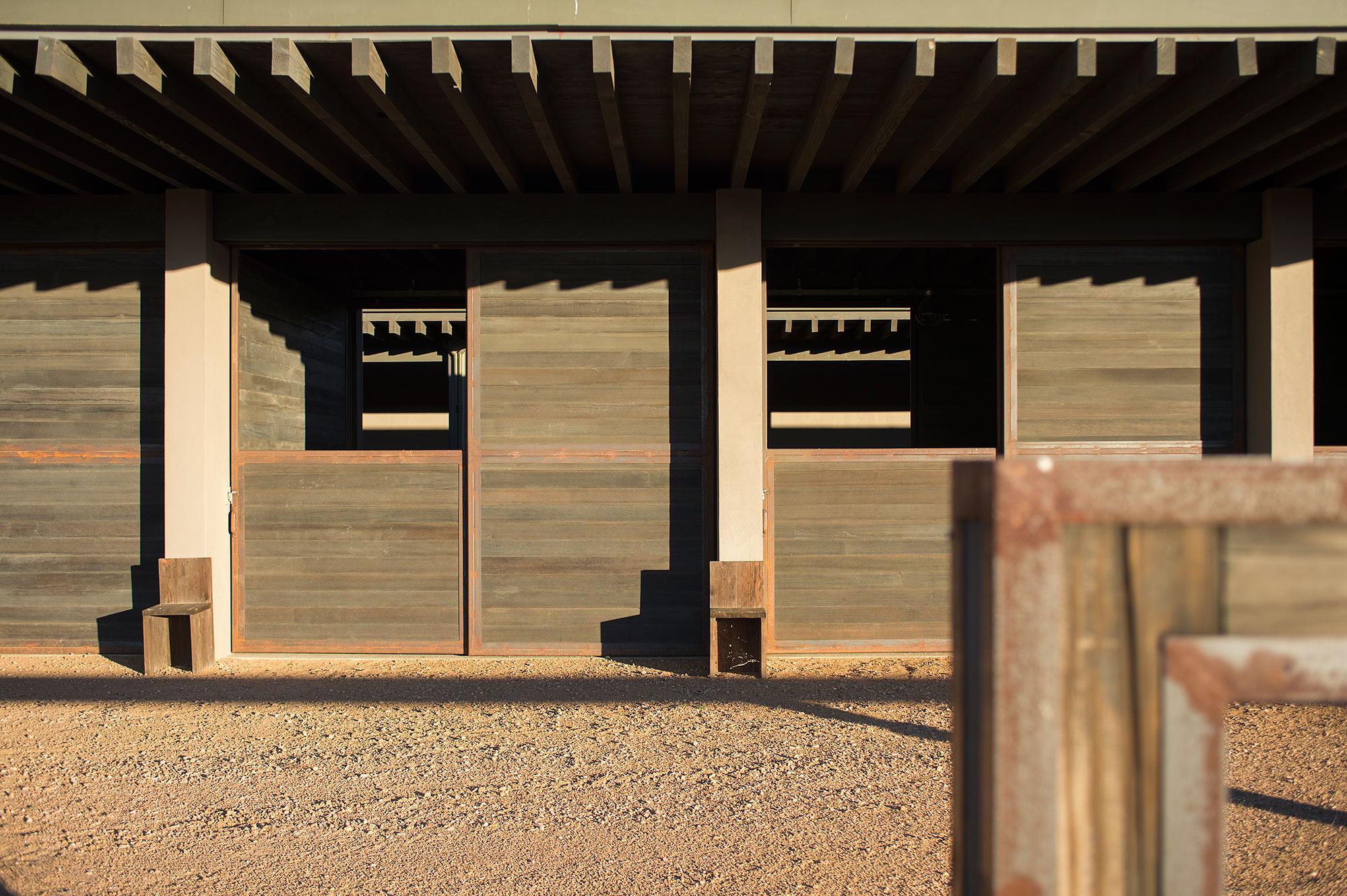 TF-Ranch161_2x.jpg