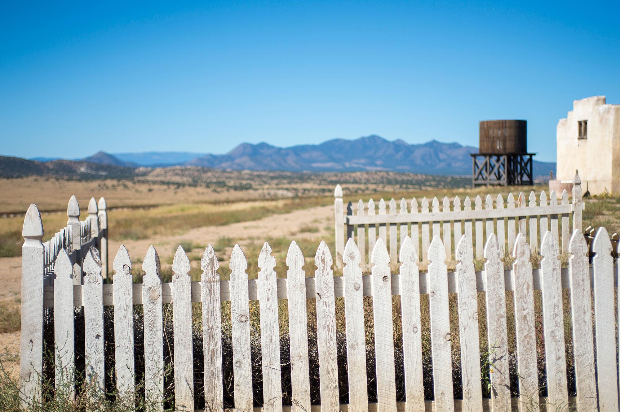 TF-Ranch105_2x.jpg