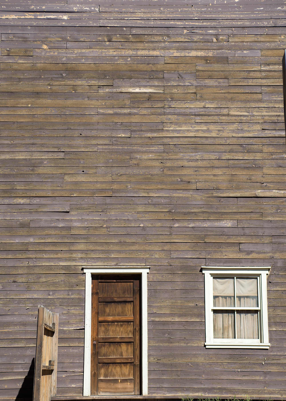 TF-Ranch122_2x.jpg