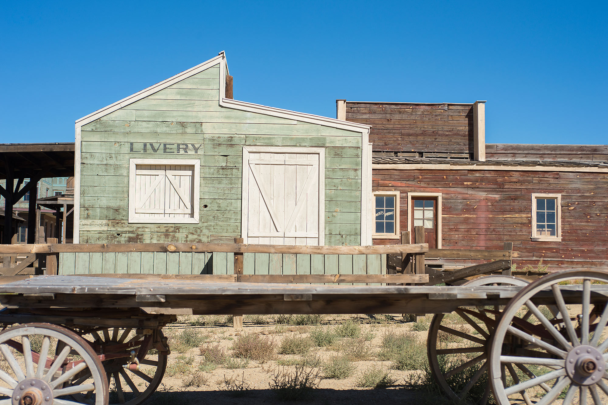 TF-Ranch106_2x.jpg