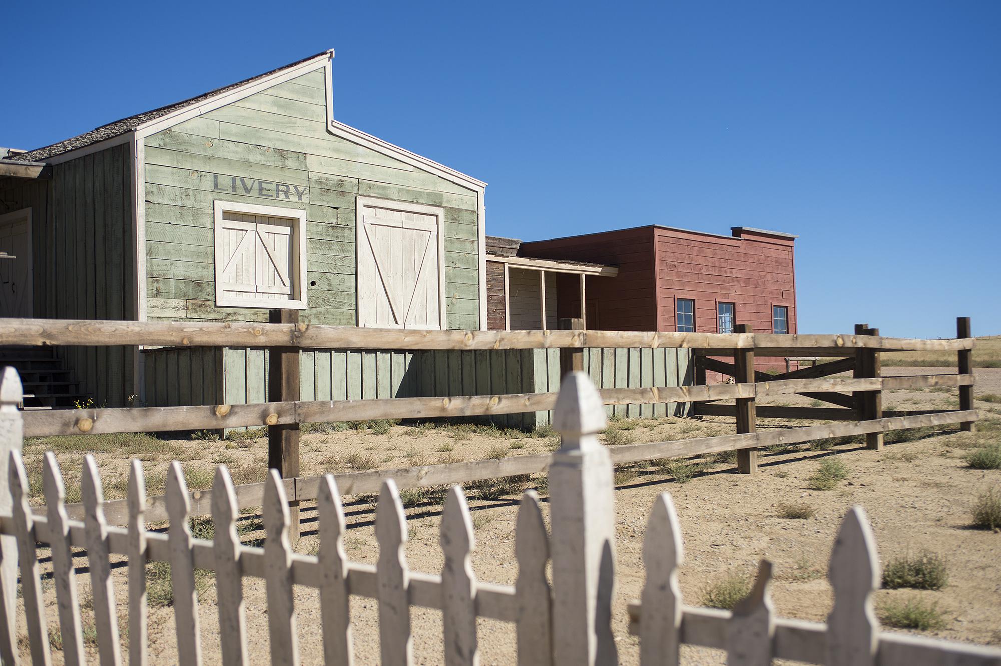 TF-Ranch104_2x.jpg
