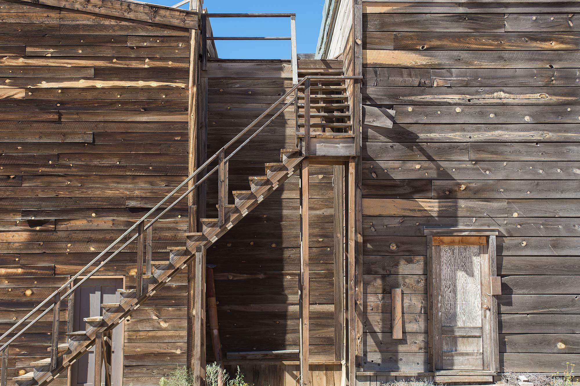 TF-Ranch123_2x.jpg