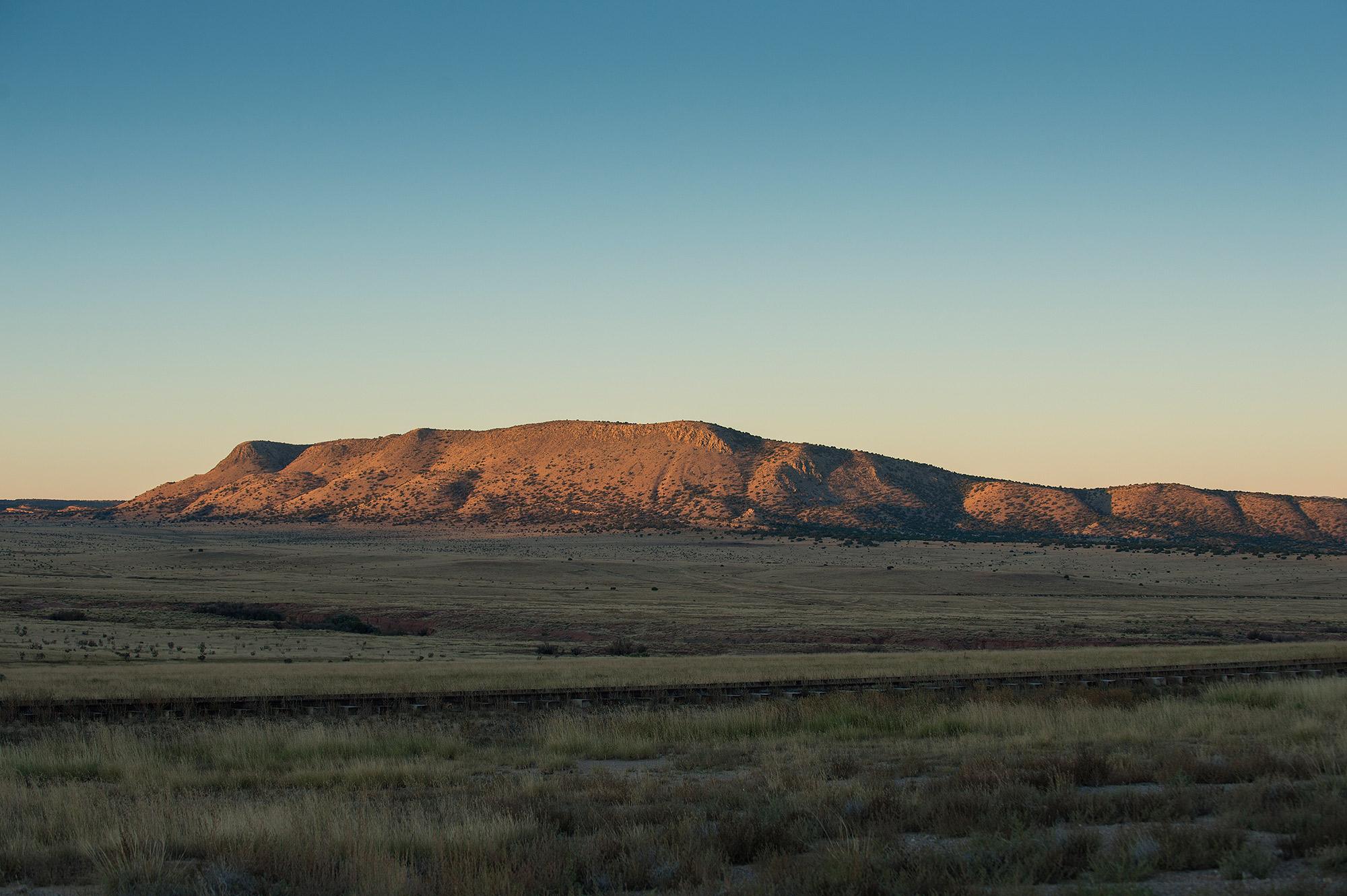 TF-Ranch307_2x.jpg