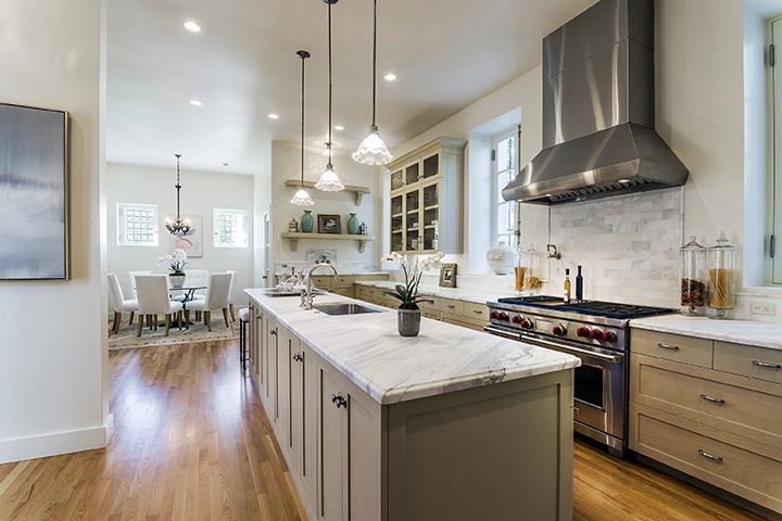 Kitchen_Ploch.jpg
