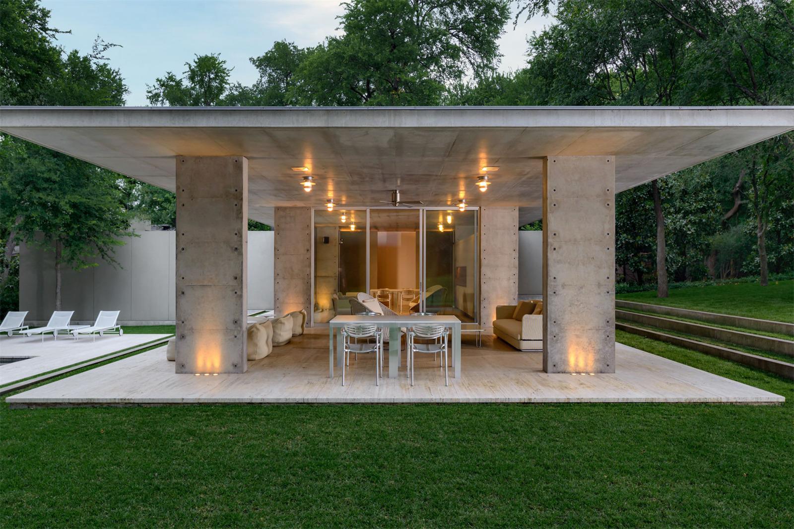 Architect Philip Johnson Home39.jpeg