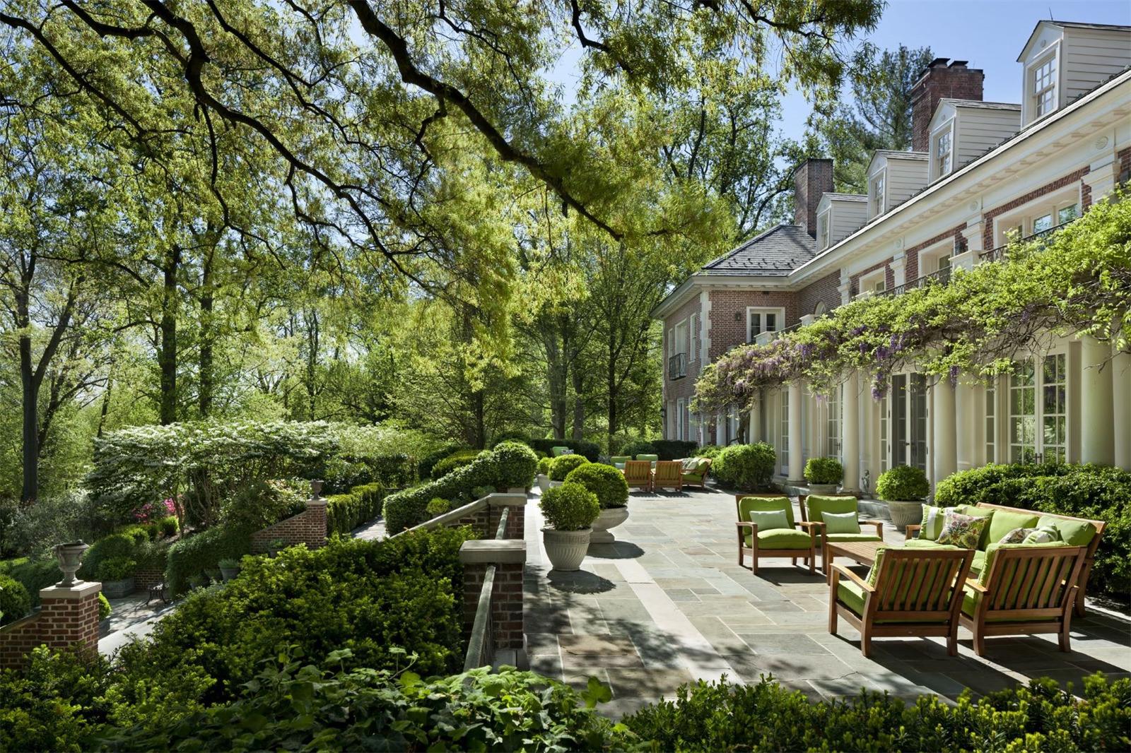 Merrywood Estate Washington Virginia 7.jpeg