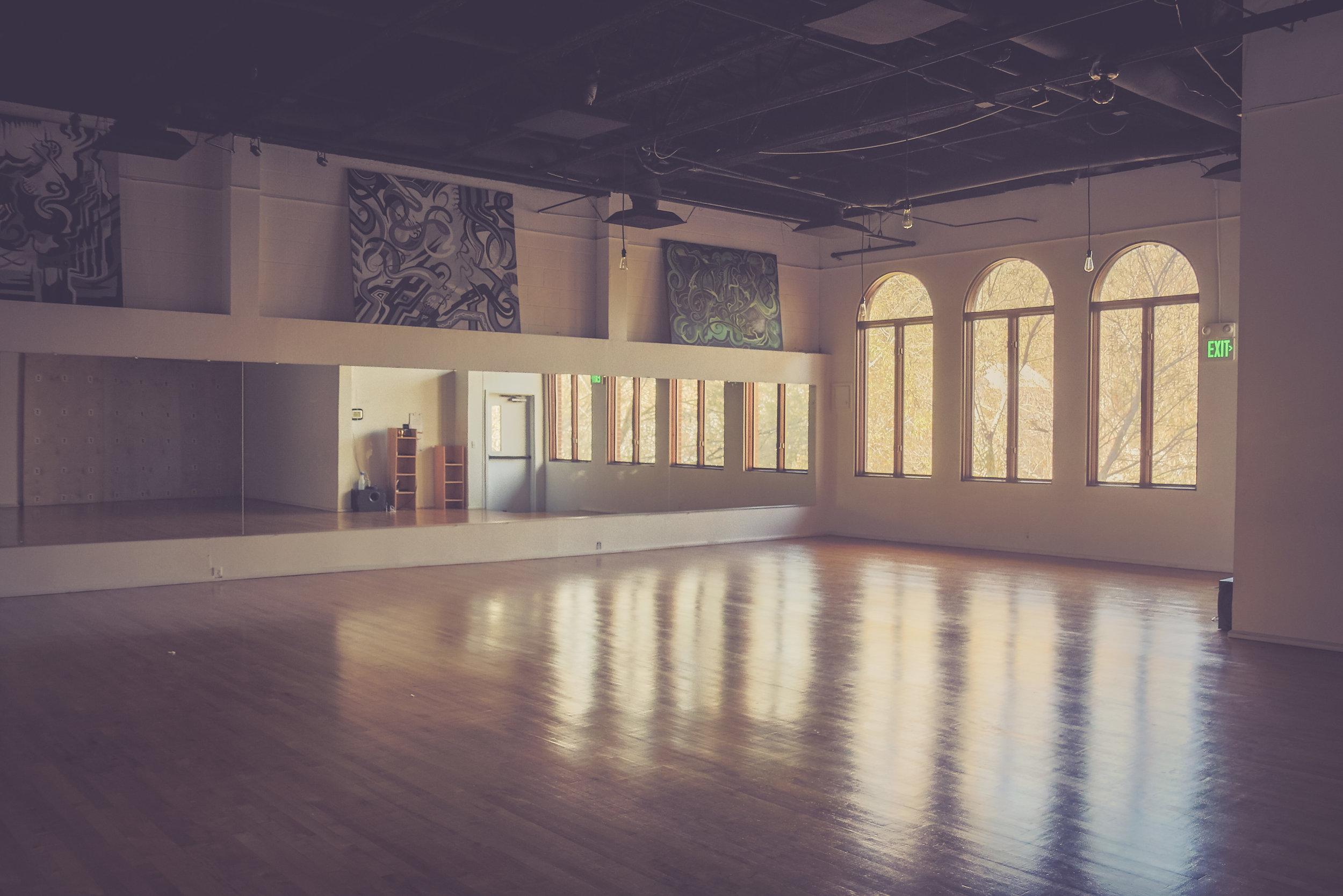 Yoga-centre-slo-150115-142.jpg