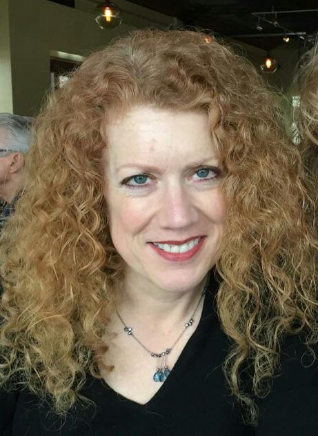 Lisa H. Butterfield, PhD   Advisory Board Member