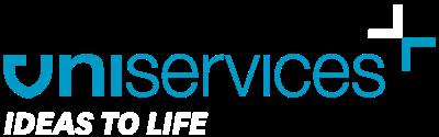 Uniservices Logo.png