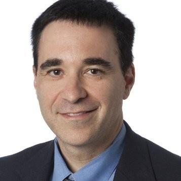 Howard Kaufman, MD    Advisory Board Member