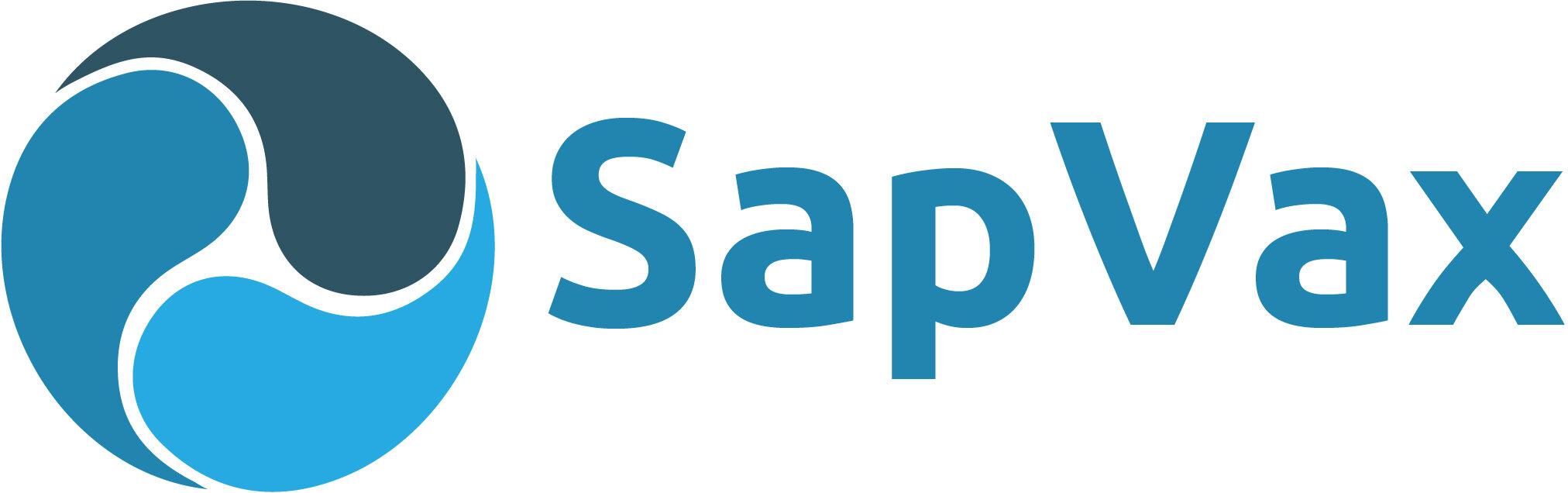 SapVax - Logo (JPG).jpg