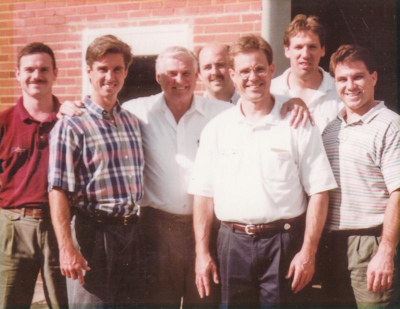JoeJr-JoeIII-James-Lamont-1994-Team-photo-1.jpg