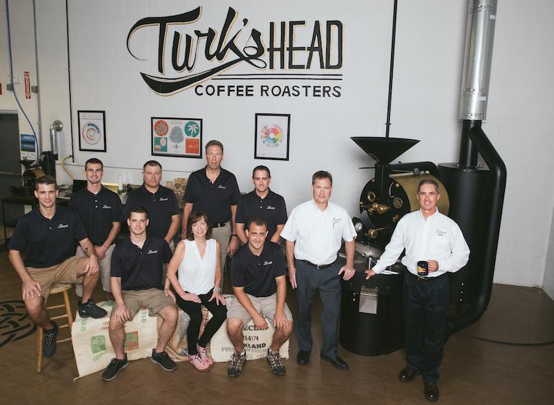 Turks-Head-Coffee-Roasters-Family.jpg