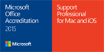 Microsoft-OfficeForMac-Accreditation-2013-Badge-Med.png