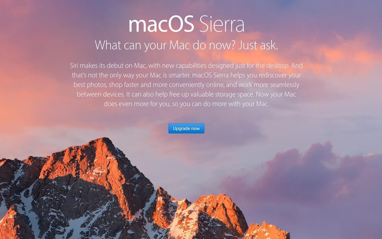 Sierra-in-App-Store-photo.jpg