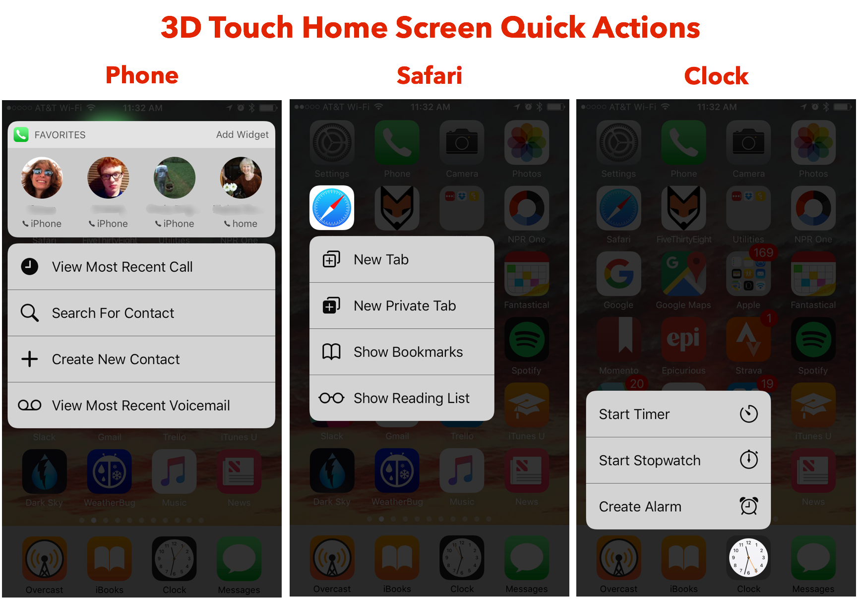 3D-Touch-Home-Quick-Actions.png