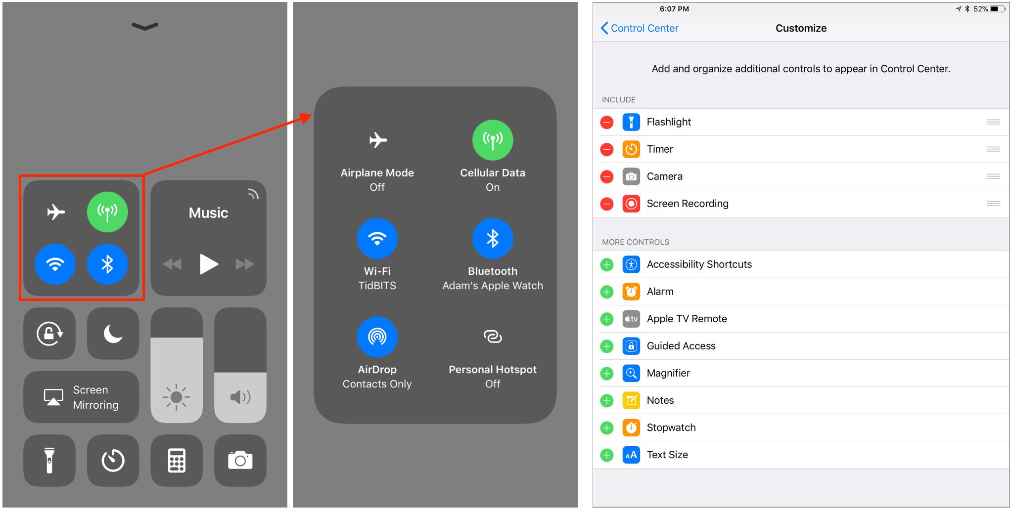iOS11-Control-Center.png