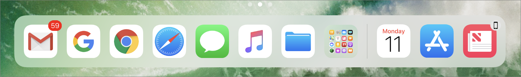 iOS11-iPad-Dock.png