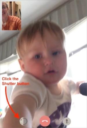 High-Sierra-features-FaceTime.jpg