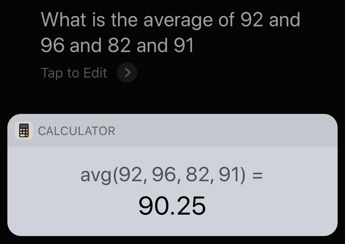 Siri-math.png