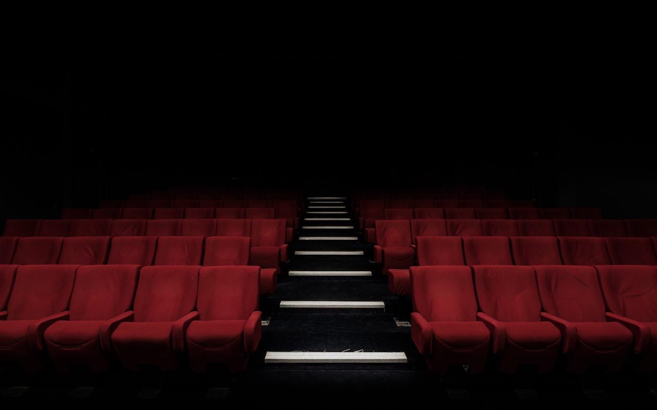 Apple-Watch-Theater-Mode-photo.jpg