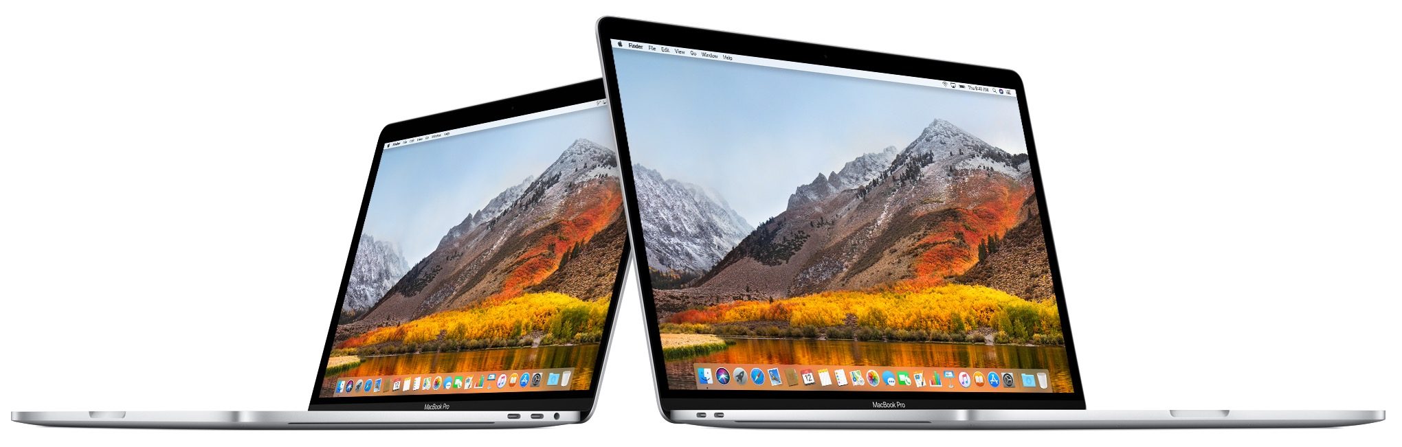 MacBook-Pro-2018-13-15.jpg