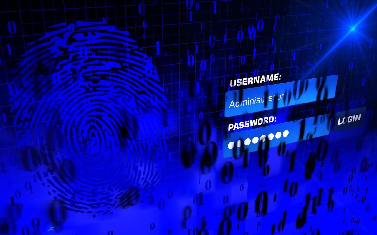 iOS-12-password-managers-photo.jpg