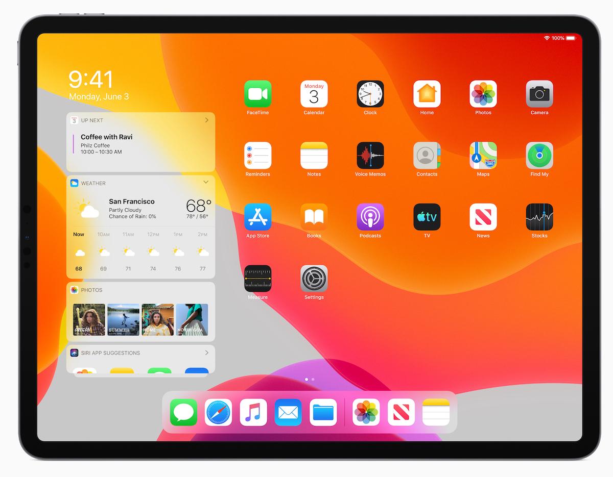 iPadOS-Today-View.jpg