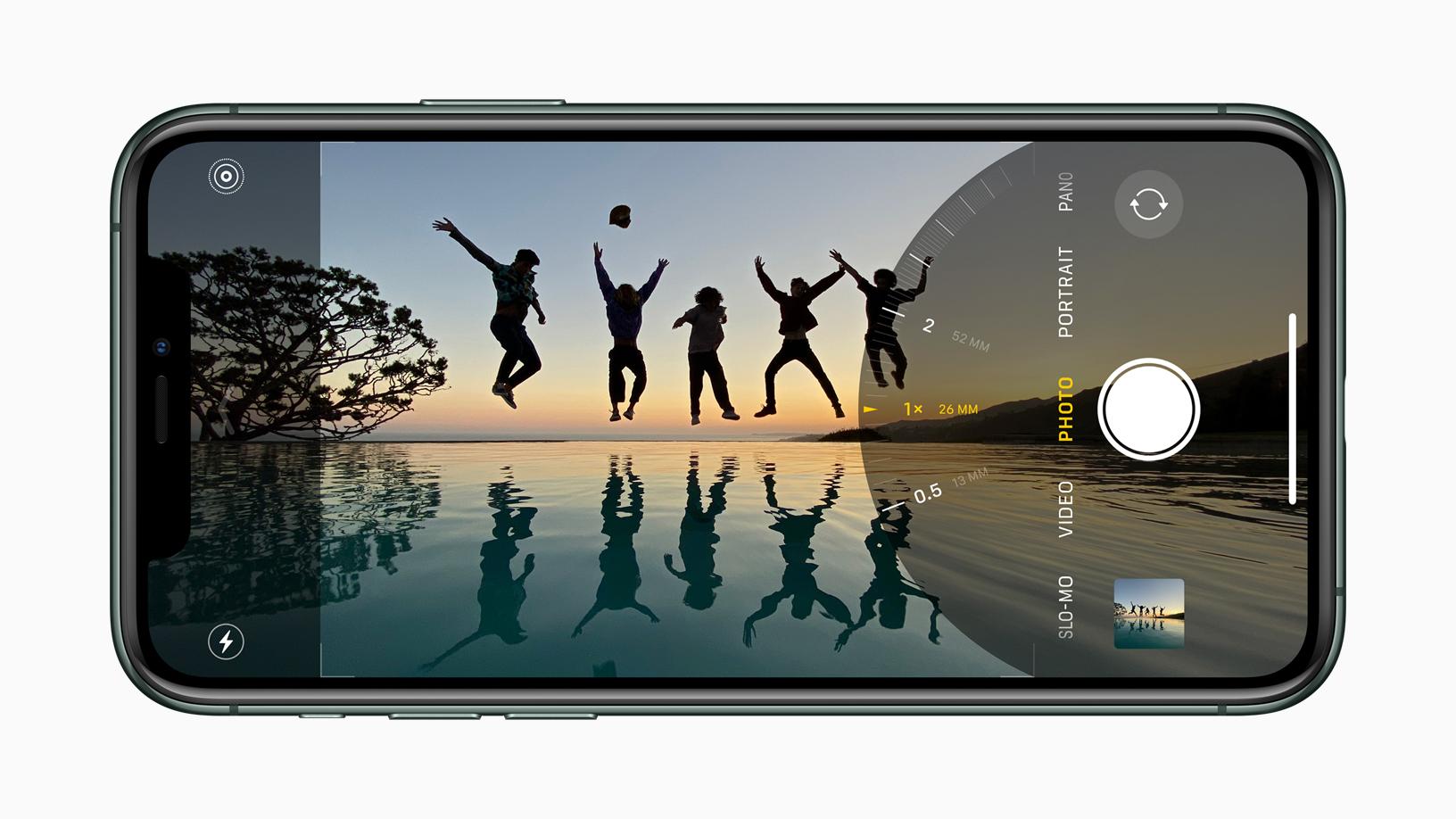 iPhone-11-Pro-Ultra-Wide.jpg