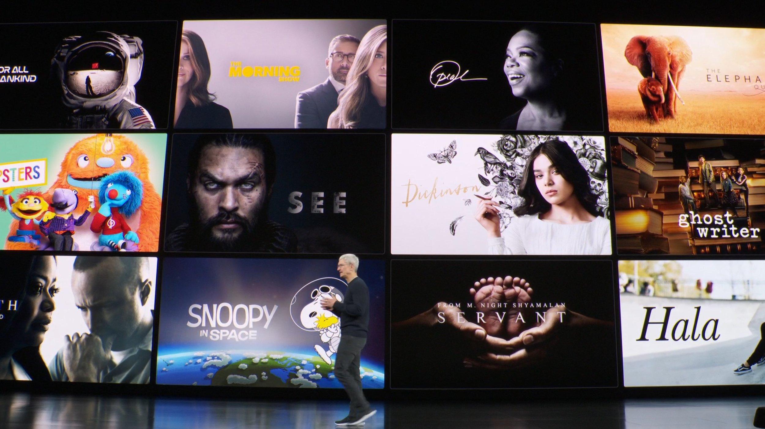 Apple-TV+.jpg