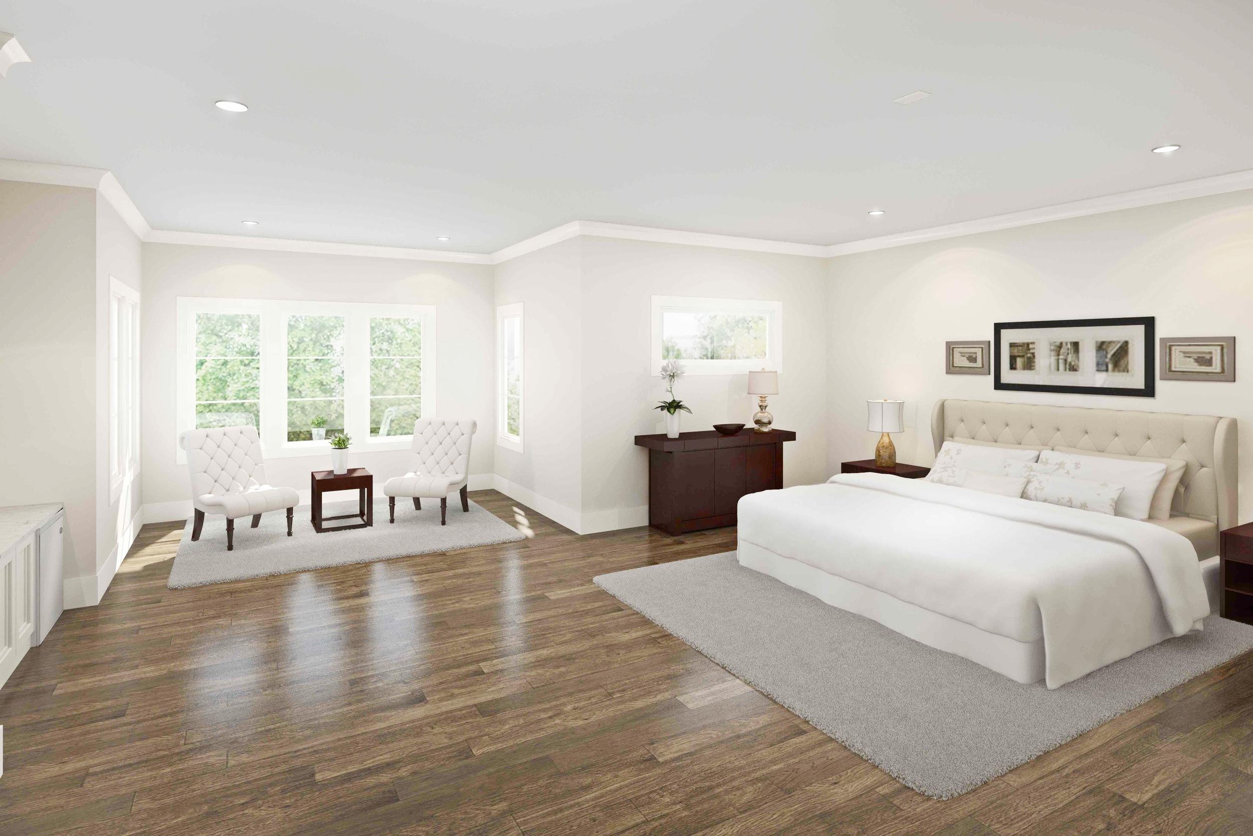 6919-Ormond Master Bedroom -05-10-2017.jpg