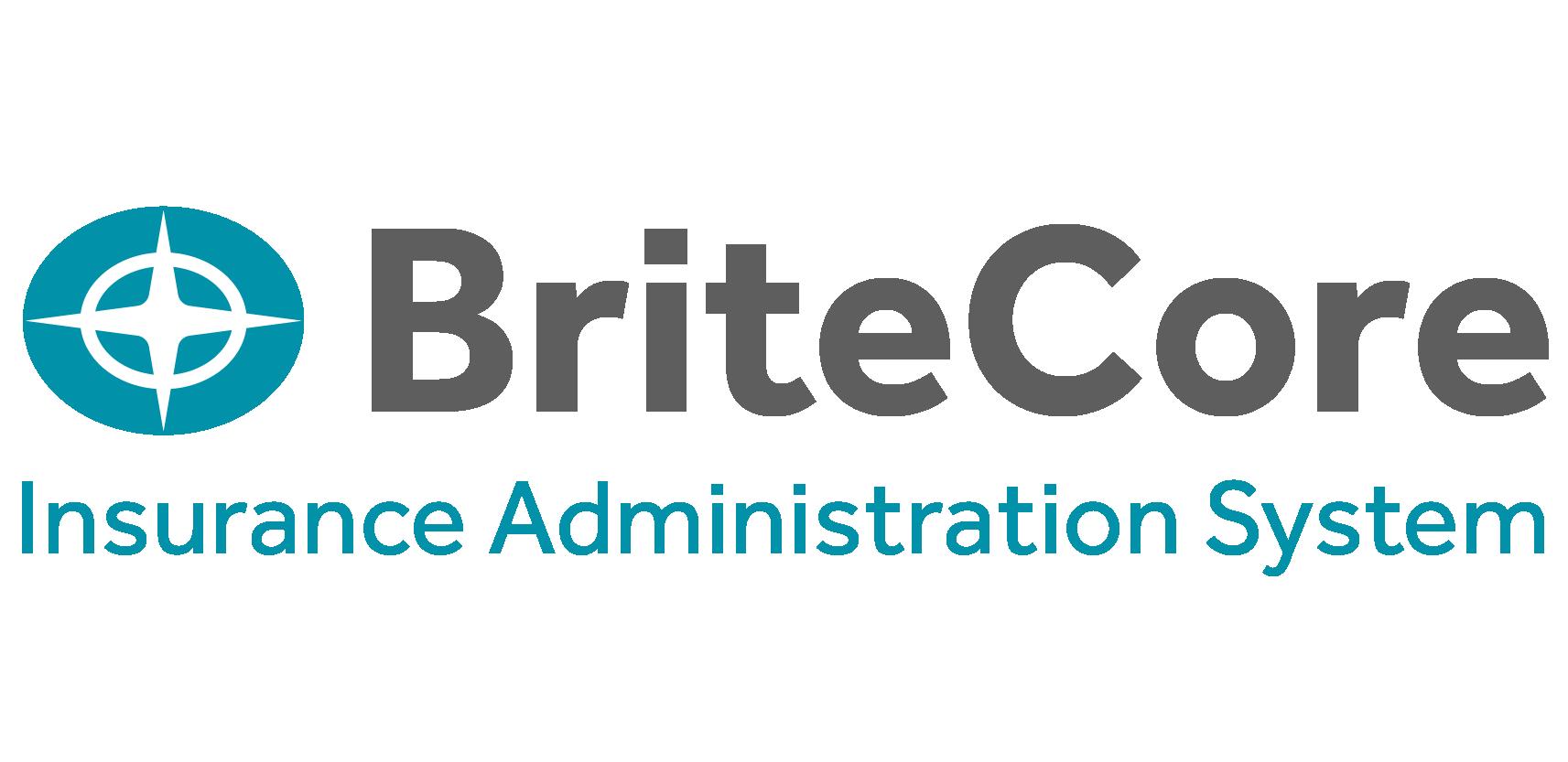 BriteCore Logo - Tag Line.png
