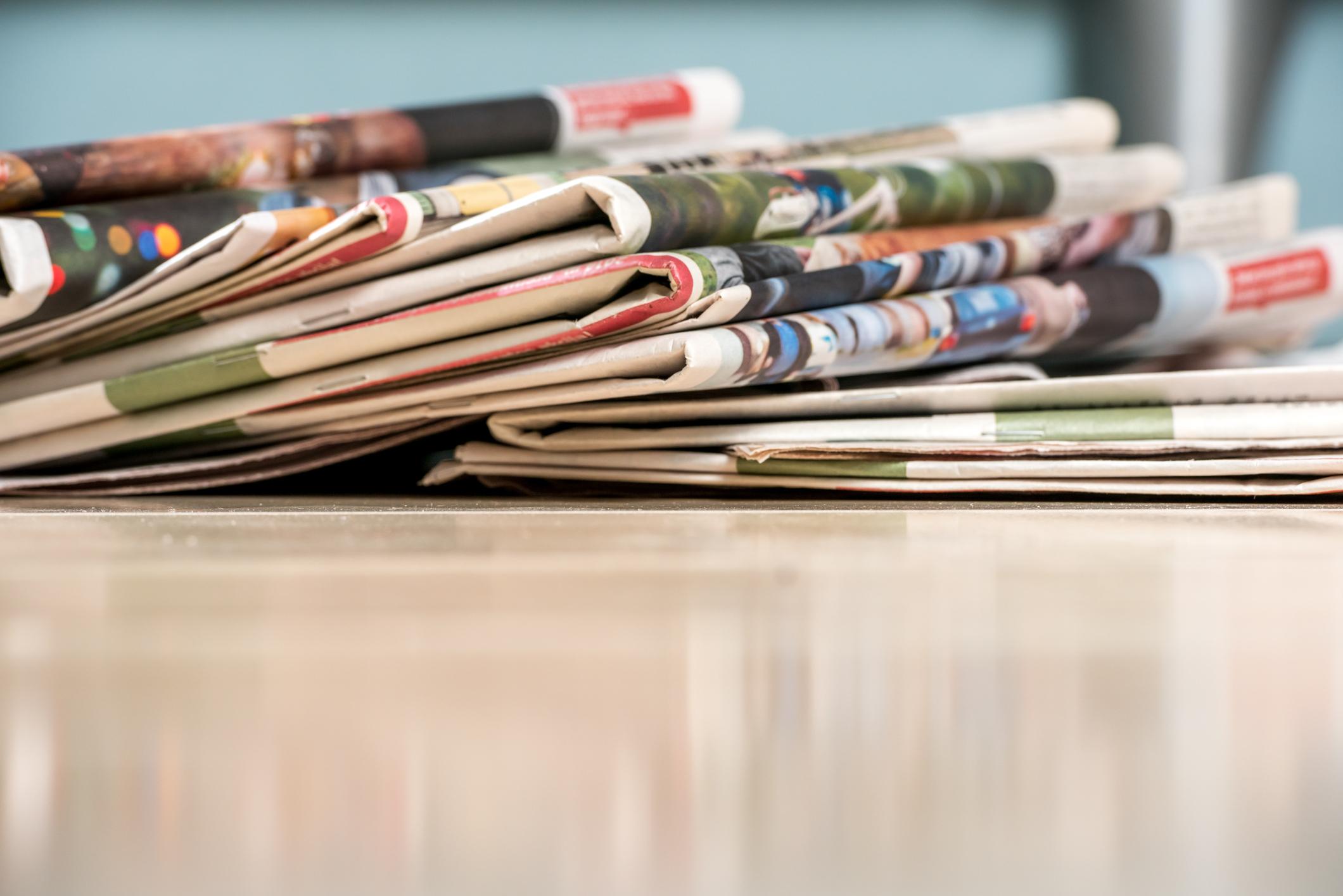 britecore_news.png