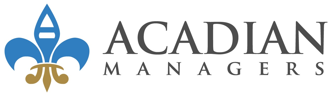 AcadianManagers-01.jpg
