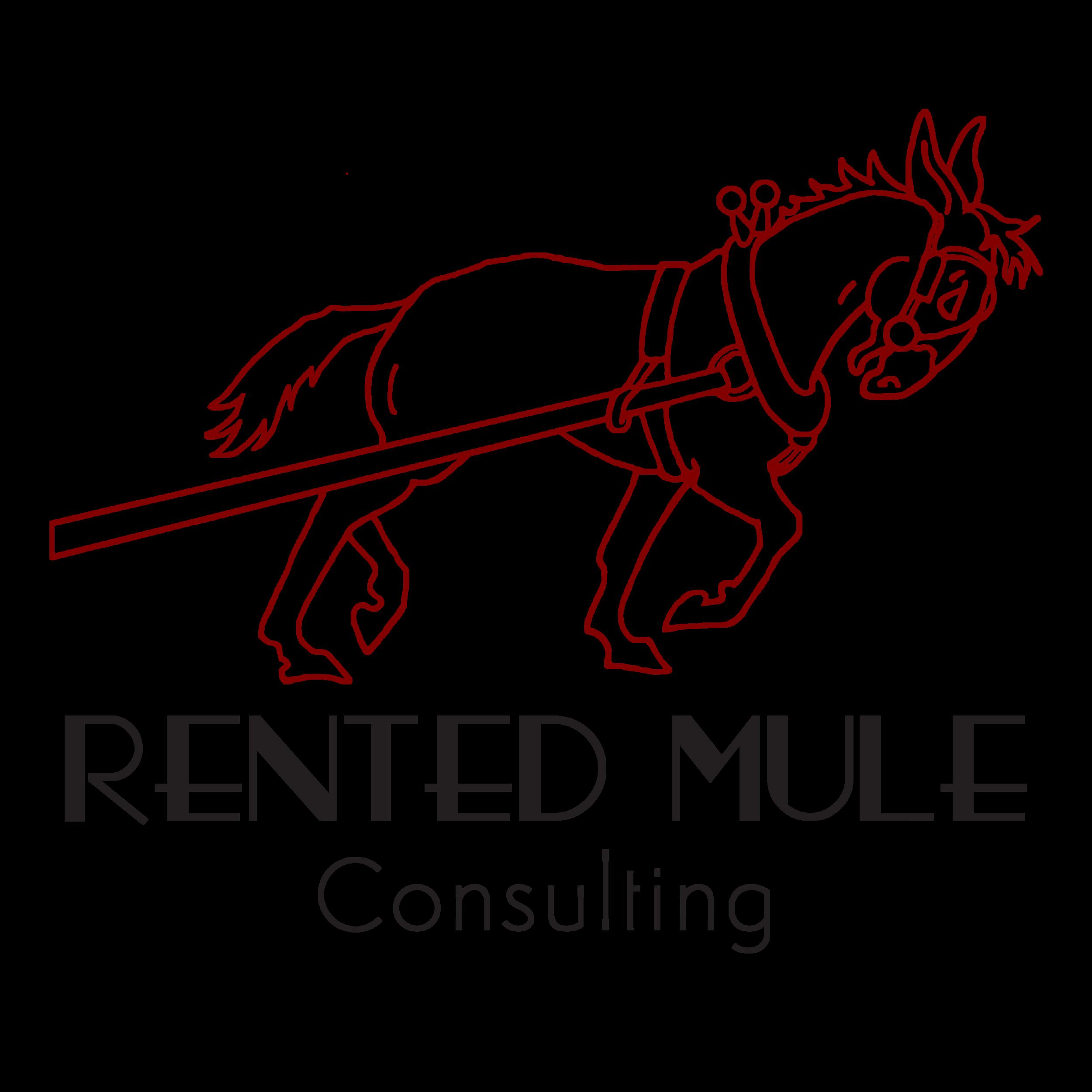 Silver-RentedMule-Red.png