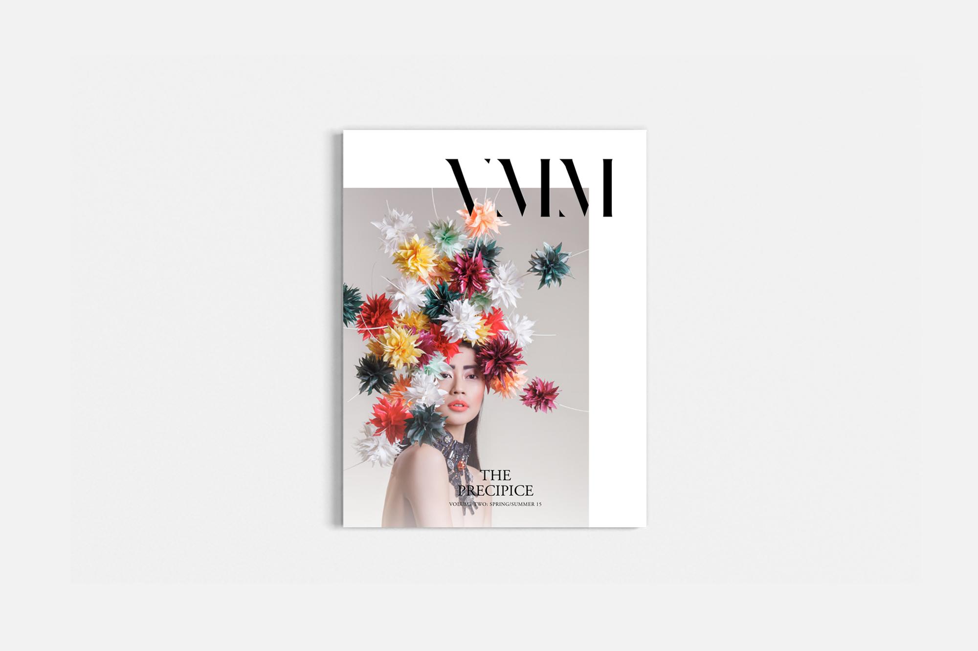 VMM-2-cover-showcase.jpg
