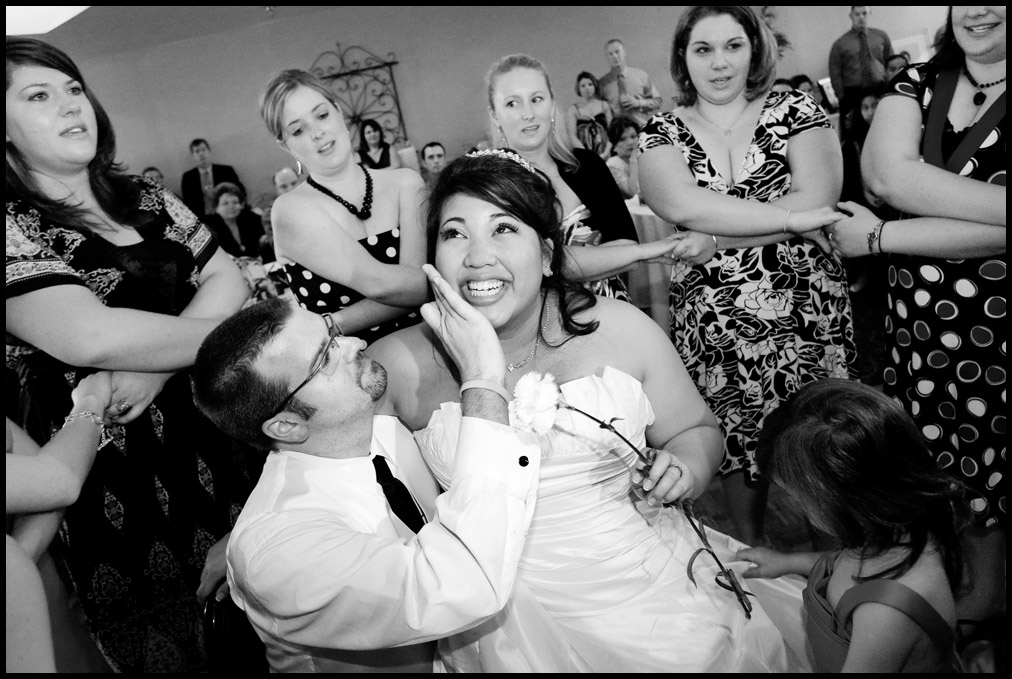 norfolk-wedding-photographer.jpg