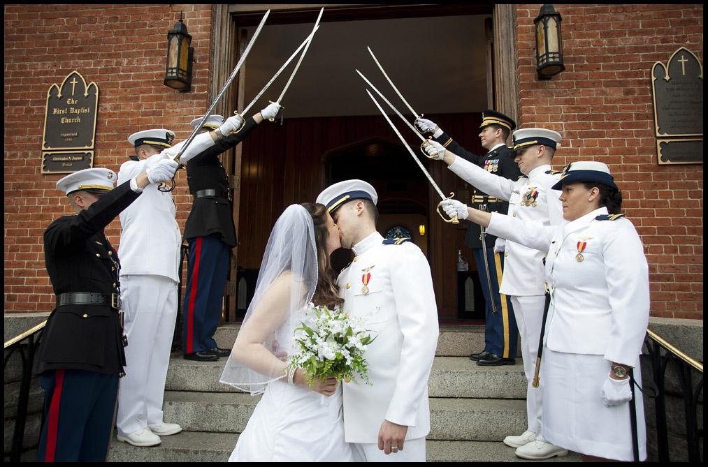 williamsburg-wedding-photographer.jpg