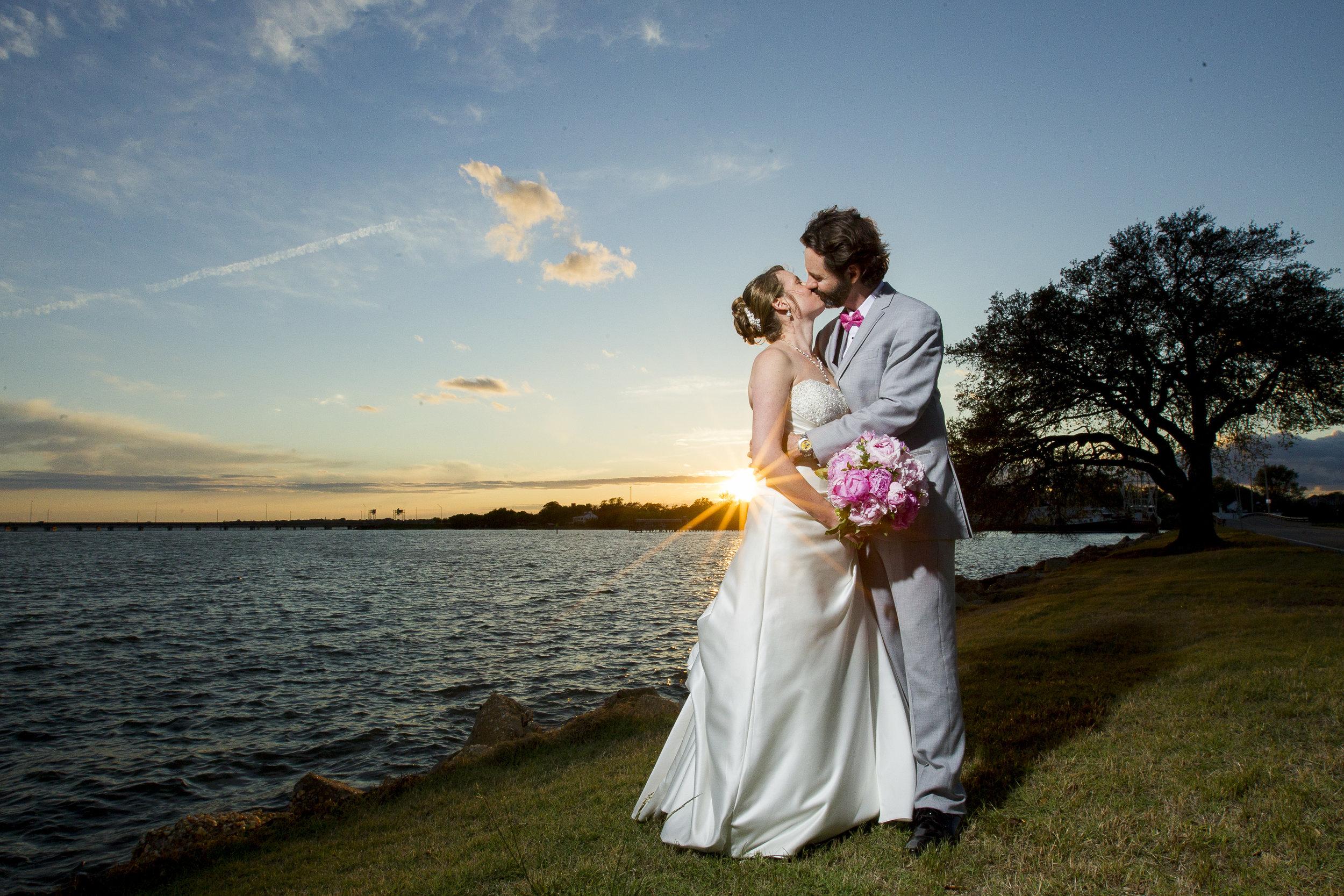 fort-monroe-wedding.jpg
