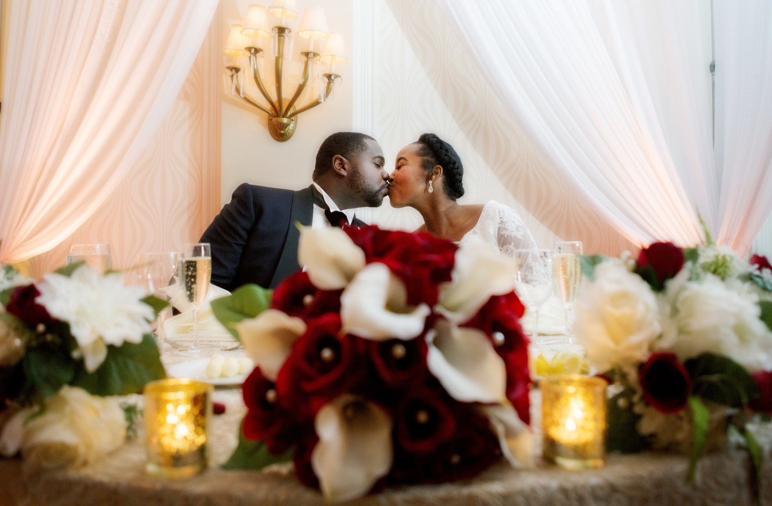 hampton-university-wedding-photographer0022.jpg