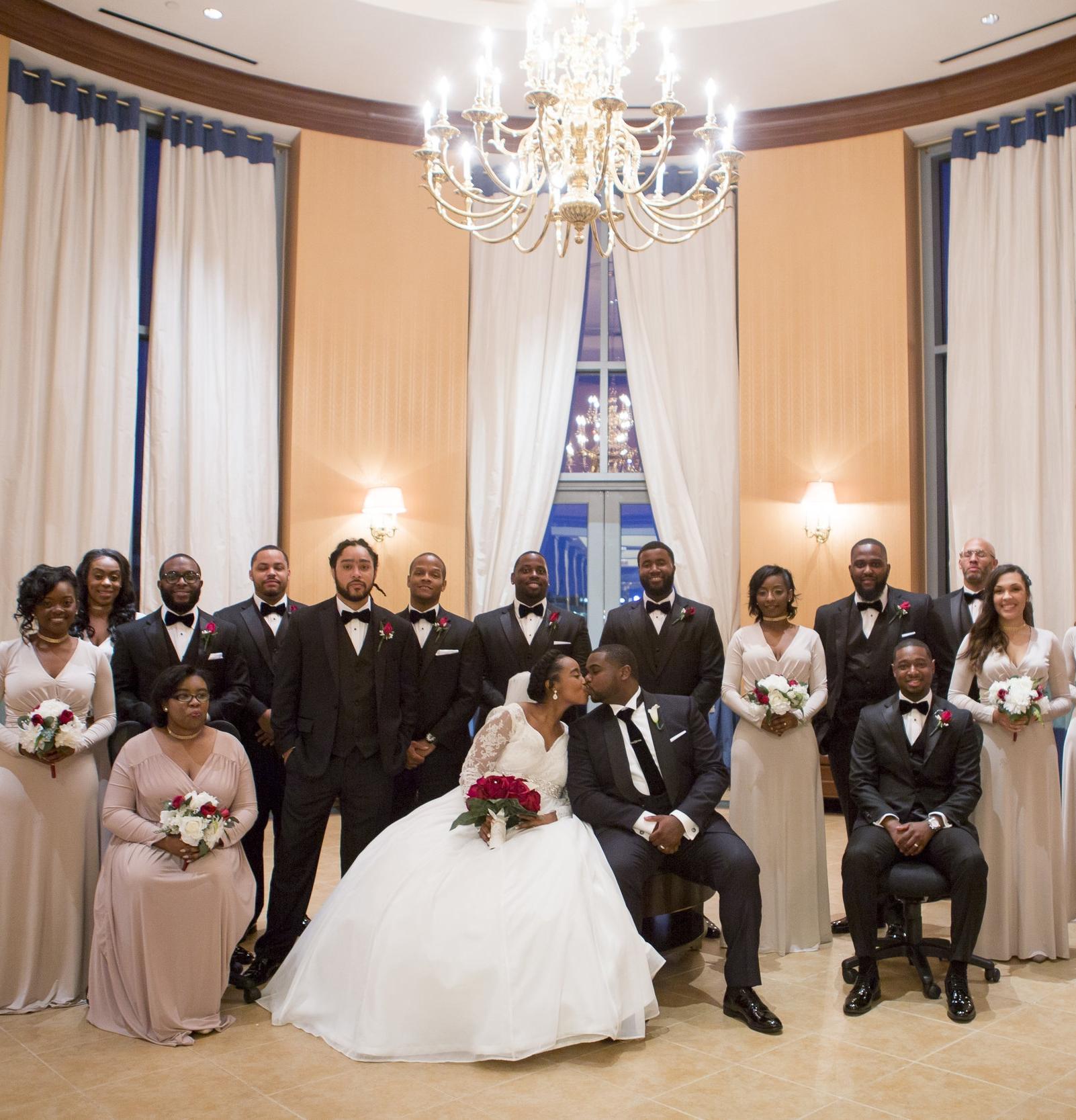 0429-hampton-roads-wedding-photographers.jpg