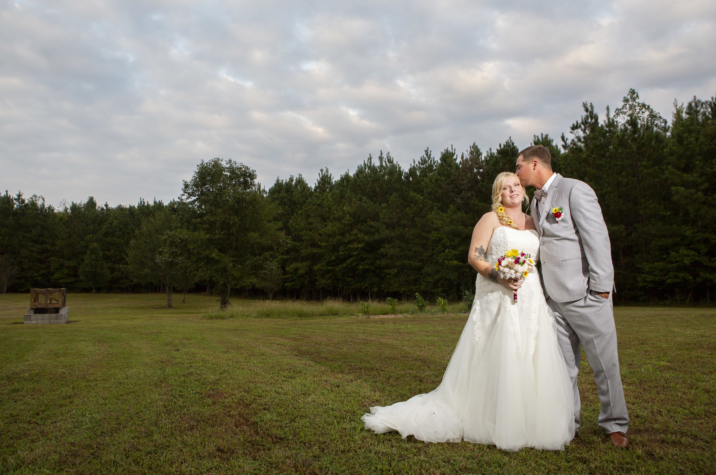 surry-wedding-01.jpg