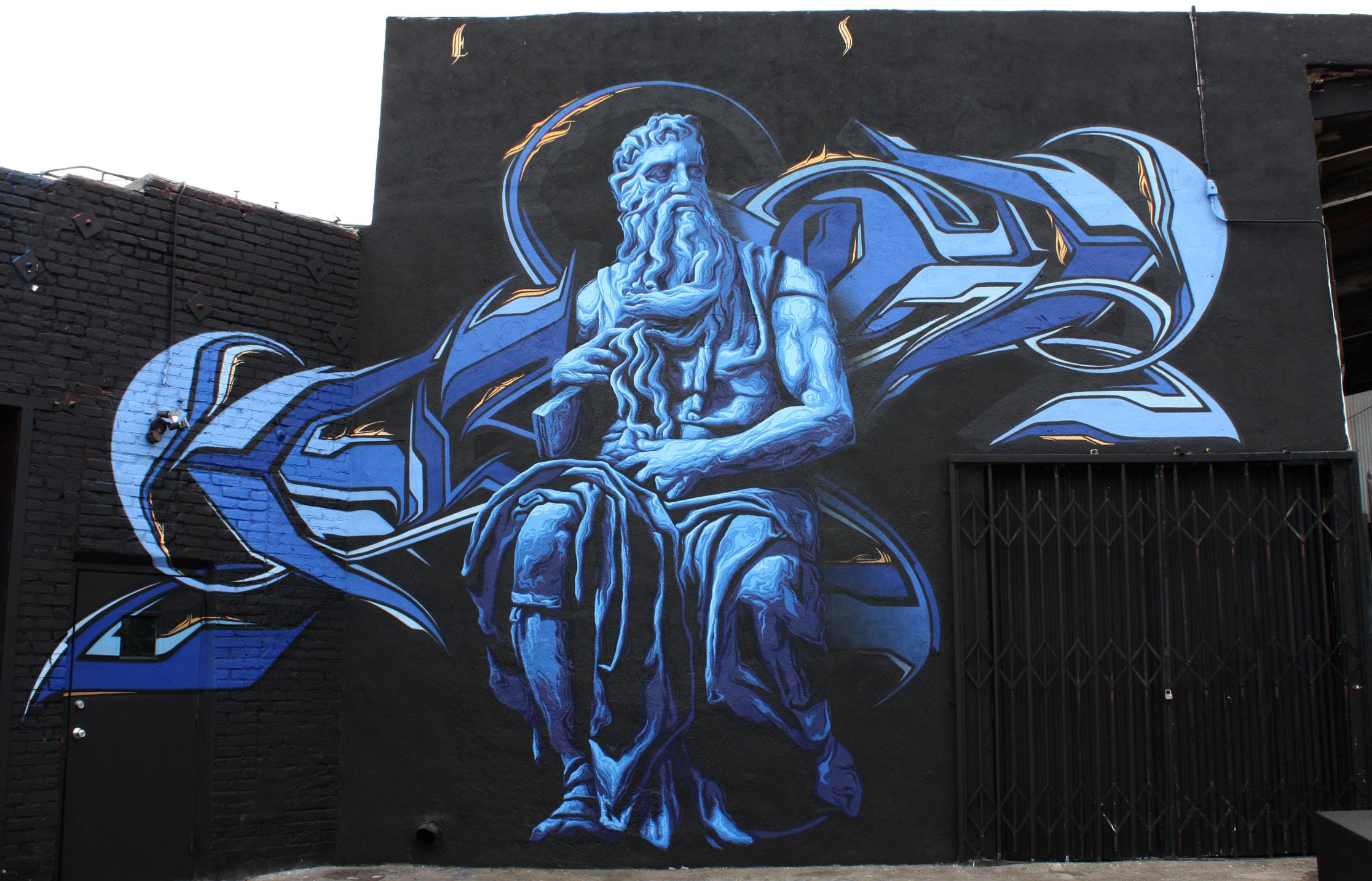 Moses 01.jpg